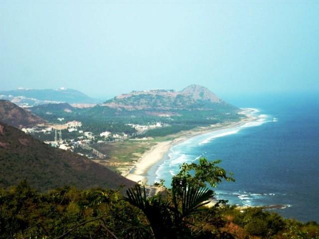 ВИндийском океане отыскали мертвую зону
