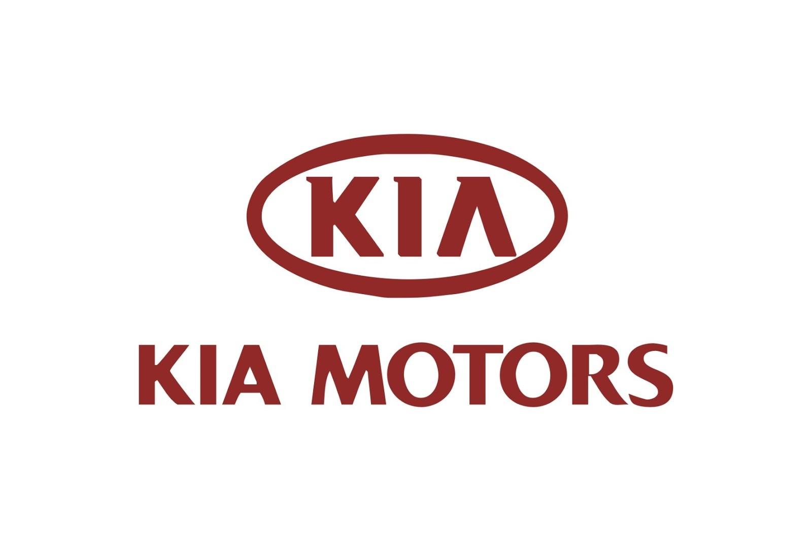 Мировые продажи Кия Motors вконце осени увеличились на9,1%