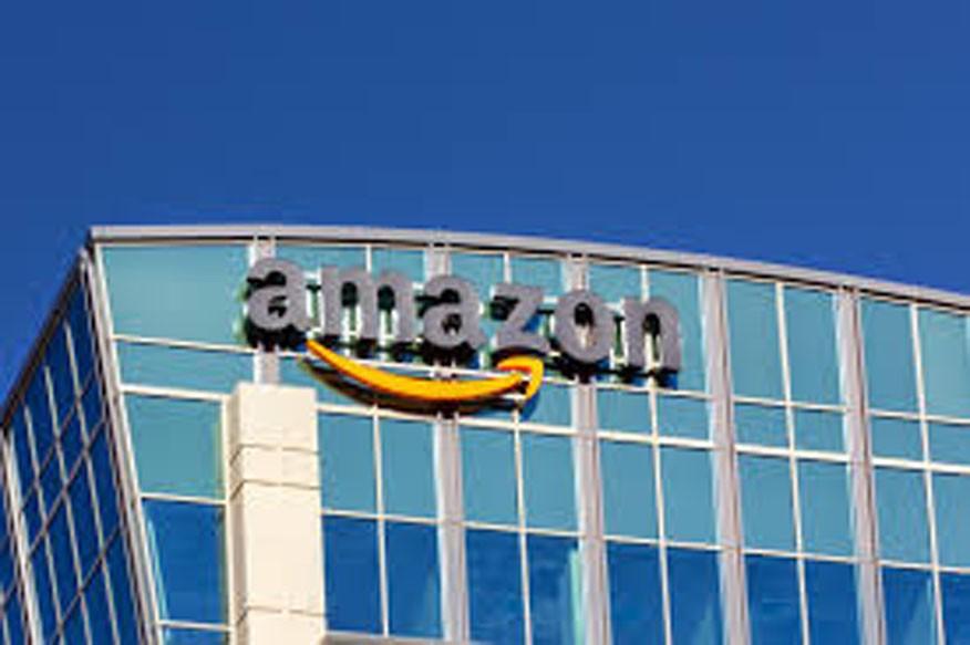 Amazon откроет продуктовый магазин без очередей, кассиров и денежных средств
