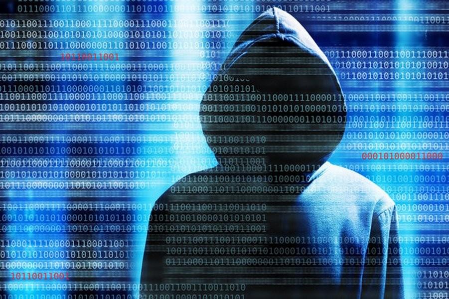 Хакеры взломали сервер Минобороны Южной Кореи