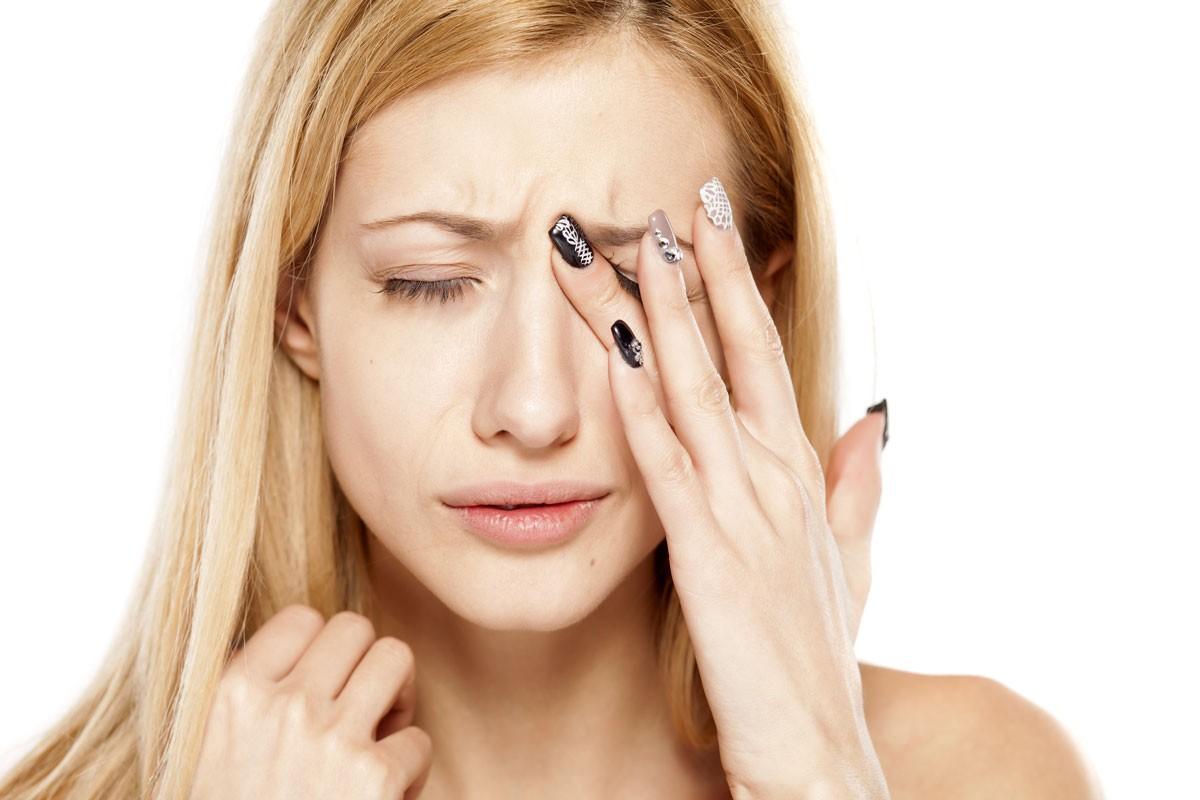 Препараты отслепоты вредят здоровью