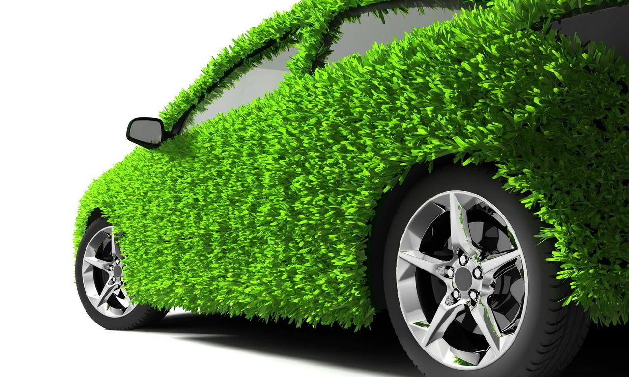 Суд отвергнул иск против Mercedes о несоблюдении экологических норм