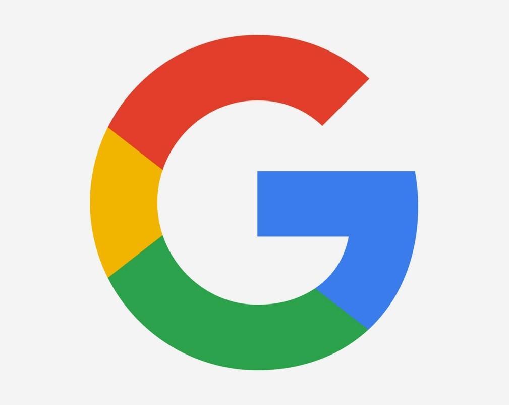 Google научился понимать пользователей при помощи смайликов