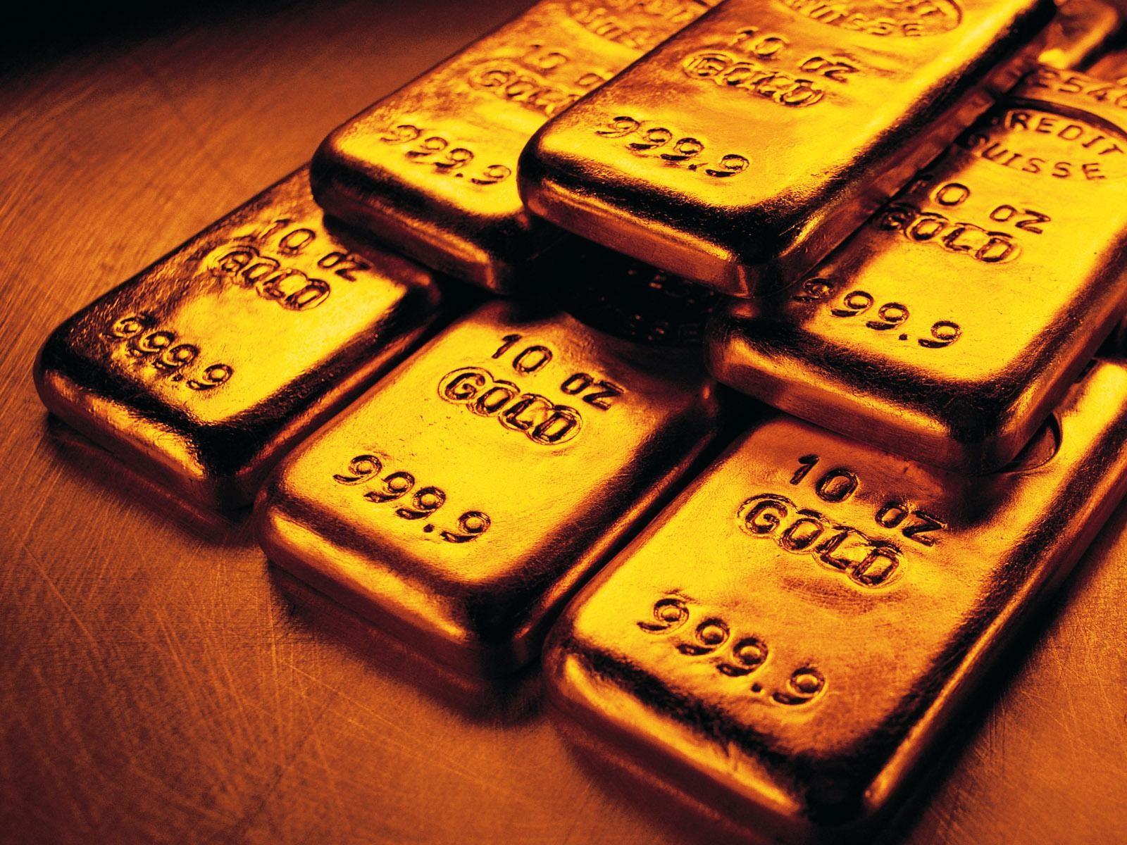 Осенью золотовалютные резервы Республики Беларусь увеличились на21,2 млн долларов