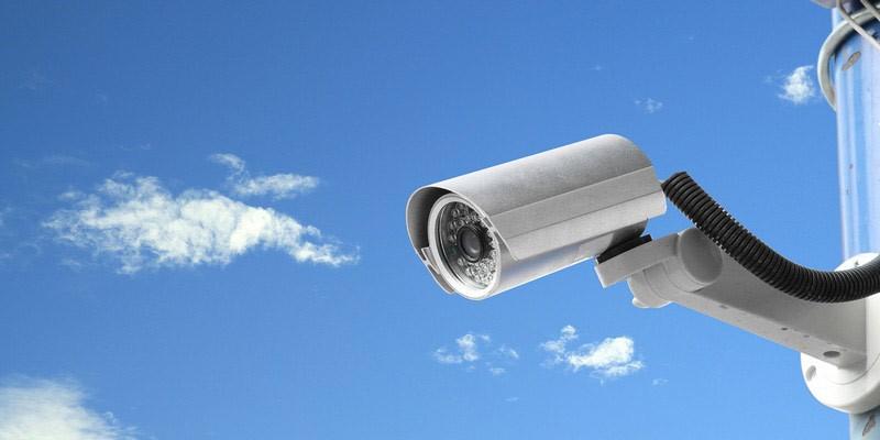 Учёные признали необходимость всоздании болидной сети видеокамер