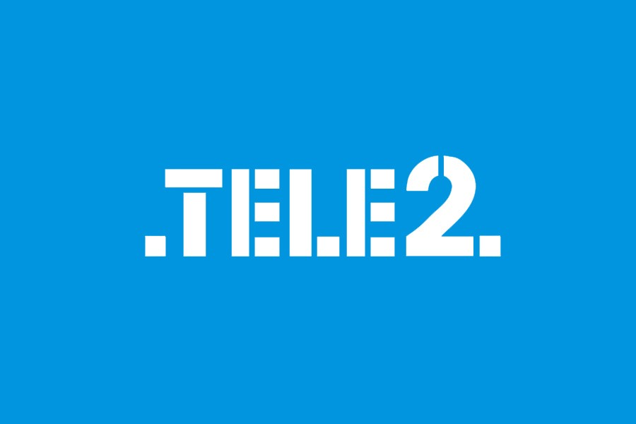 Tele2 представил услугу «Плюс мессенджеры»
