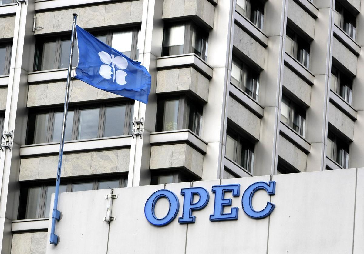 Все русские компании ограничат добычу нефти— Минэнерго