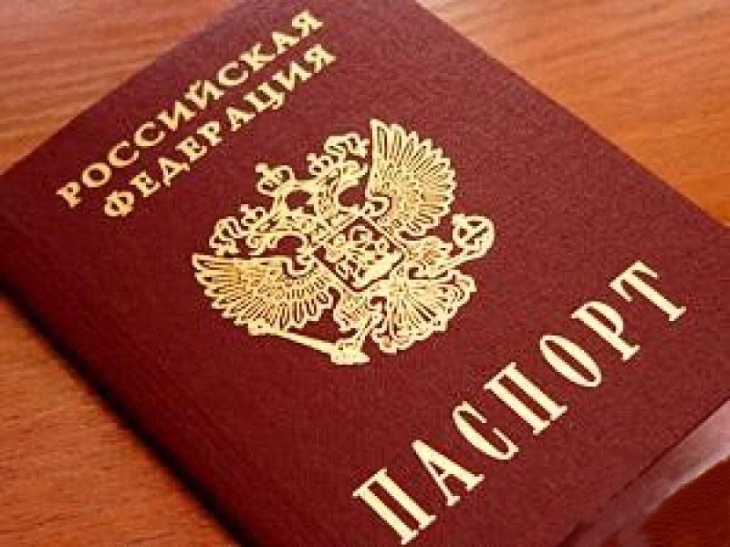 Владимир Путин поручил оценить возможности упрощения получения гражданстваРФ соотечественниками