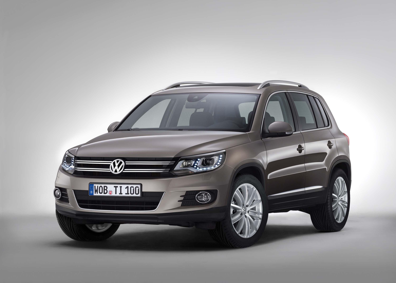 Европейская комиссия начала расследование против 7 стран из-за скандала с VW