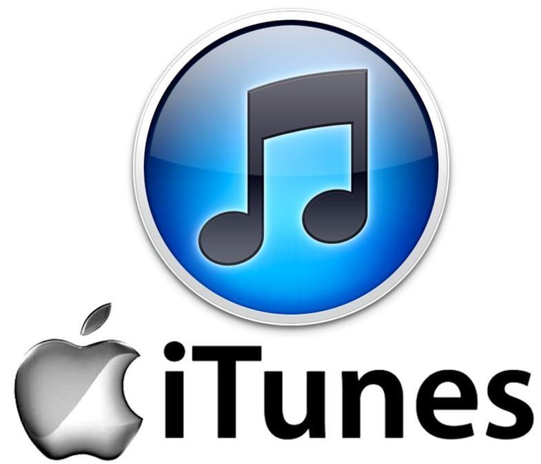 Apple желает проводить премьерные кинопоказы вiTunes