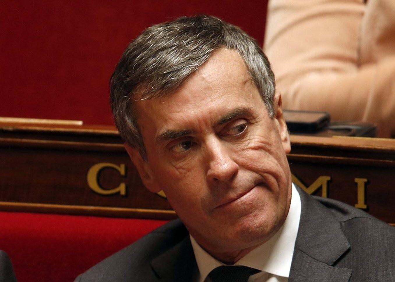 ВоФранции завершен шумный суд поделу экс-министра бюджета
