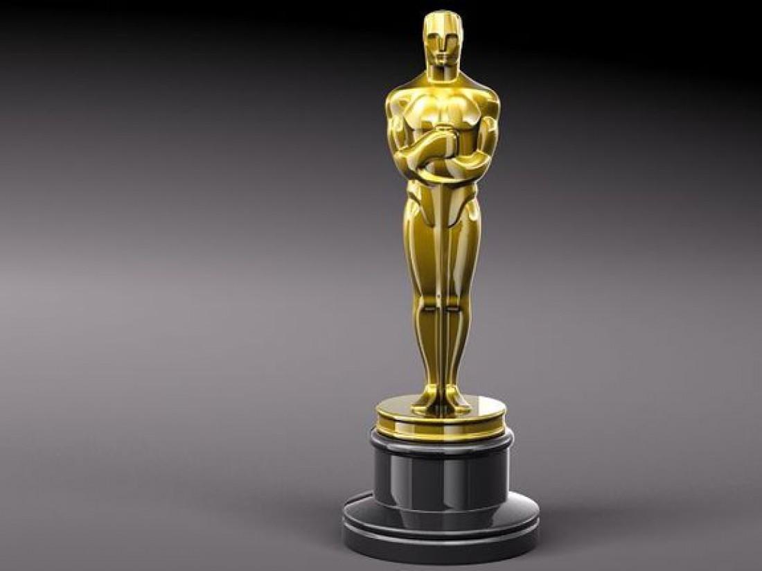 Объявлен шорт-лист премии «Оскар»