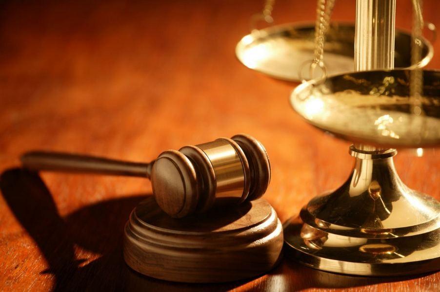 Сотрудницы брянского Роспотребнадзора предстанут перед судом завзятки