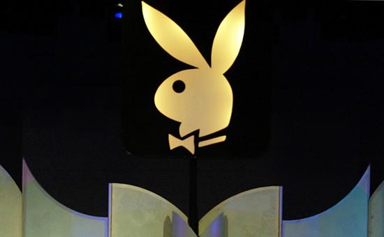 В 2017-ом году будет закрыта русская версия журнала Playboy