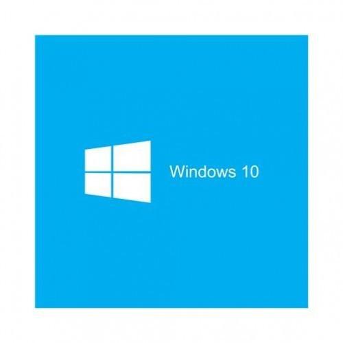 Голосовой помощник Microsoft сумеет выключать иперезагружать Windows 10
