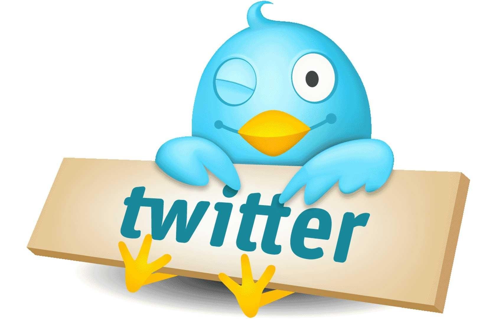 Твиттер случайно «убил» символ @ вответах пользователей iOS