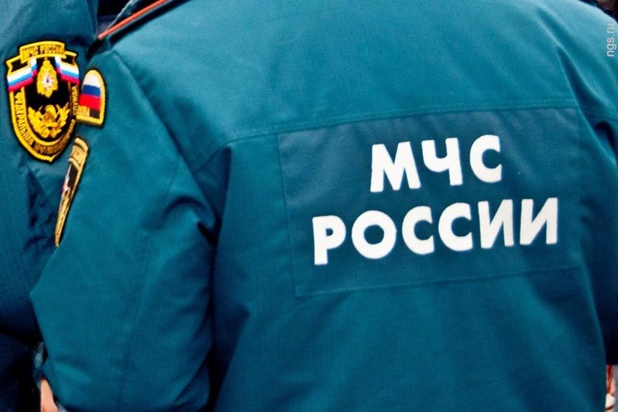 Электроснабжение вКраснодарском крае на100% восстановлено