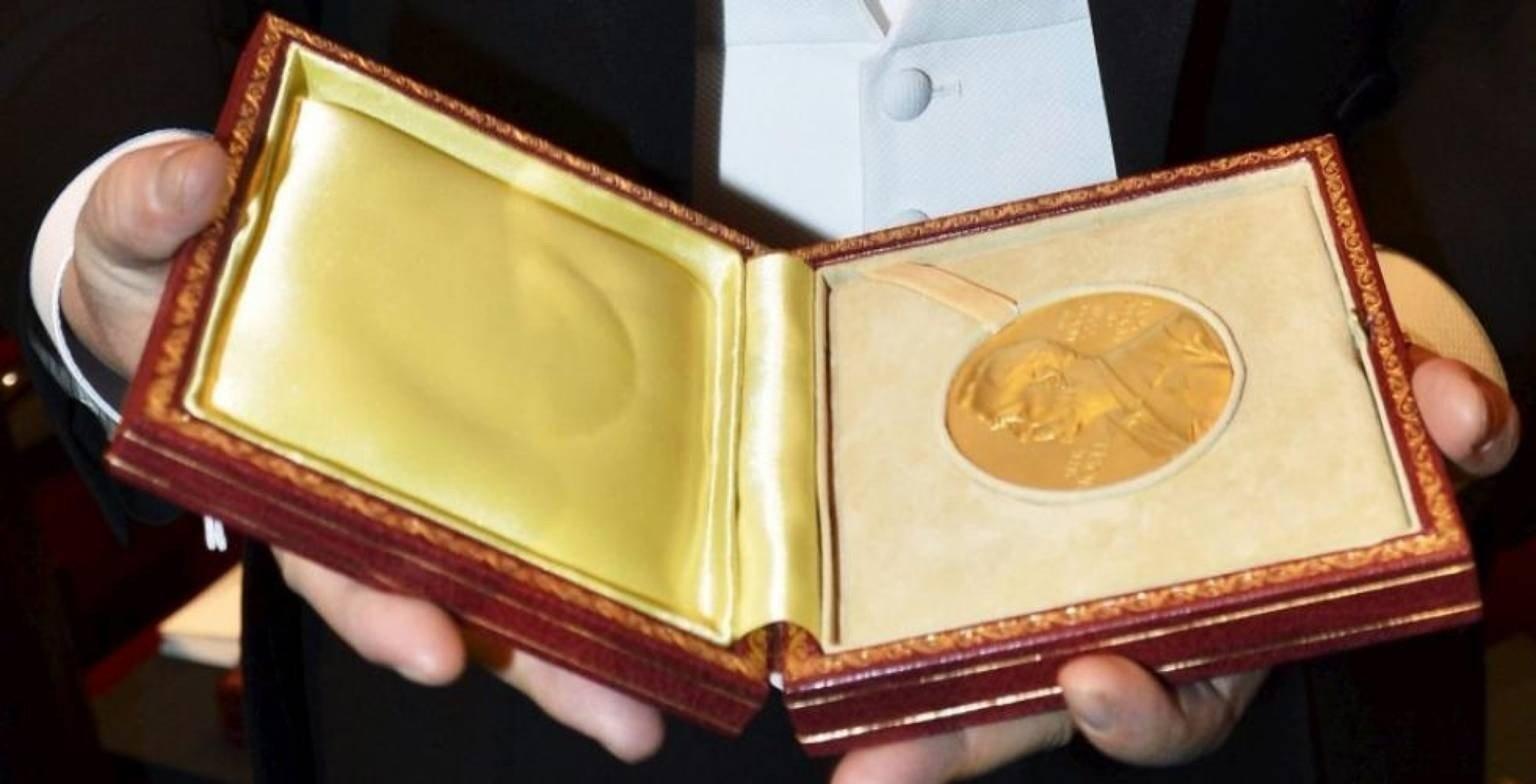 Патти Смит исполнит песню Дилана навручении Нобелевских премий