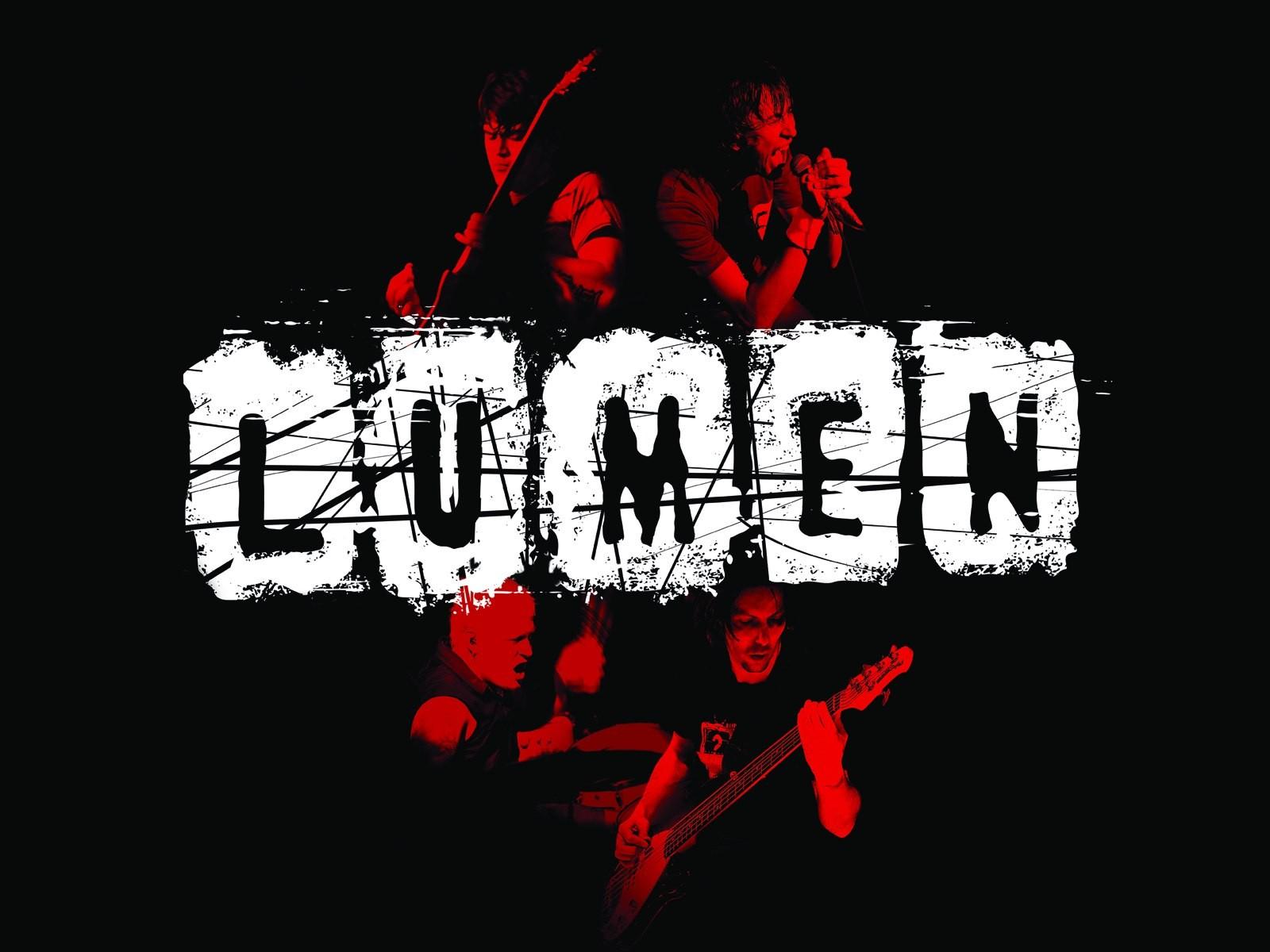 В «Звезде» выступит группа Lumen спрезентацией нового альбома