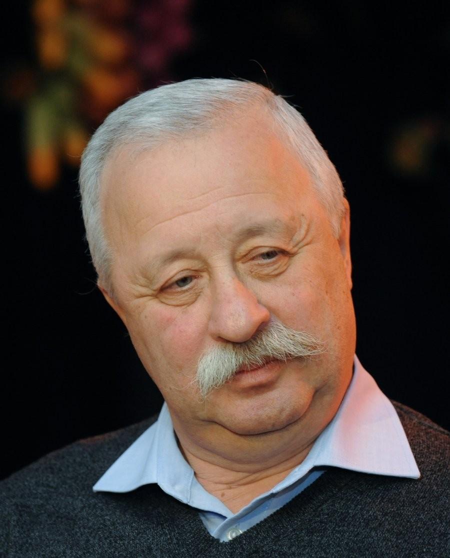 Леонид Якубович поведал о собственных проблемах создоровьем