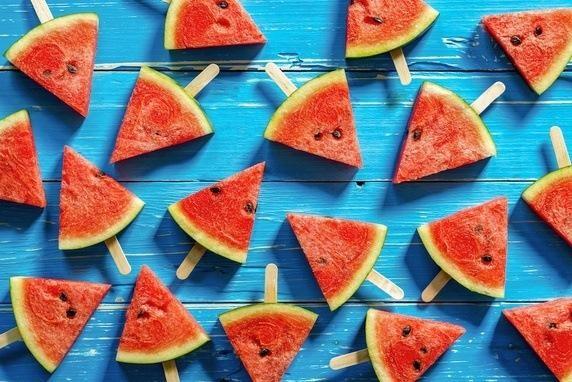ВОЗ назвала 5 фруктов, помогающих сбросить лишний вес иизбежать заболеваний