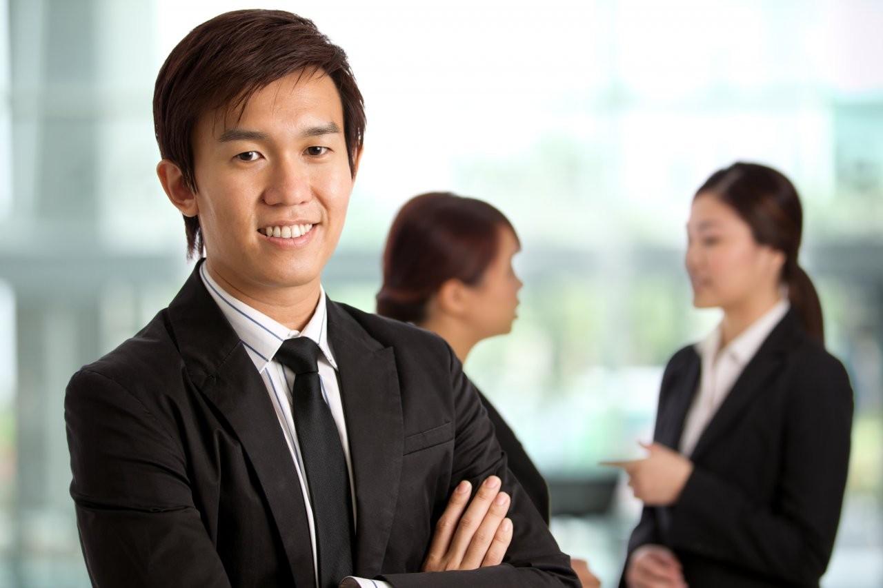 В КНР введут систему лайков оценок для граждан