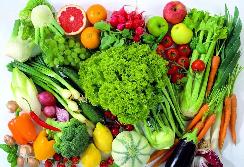 Вегетарианские блюда утрачивают свою популярность, утверждают учёные