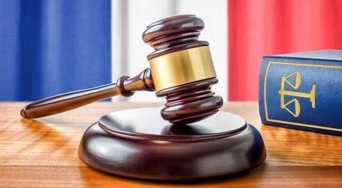 Сегодня Лагард предстанет перед судом поделу ослужебной халатности