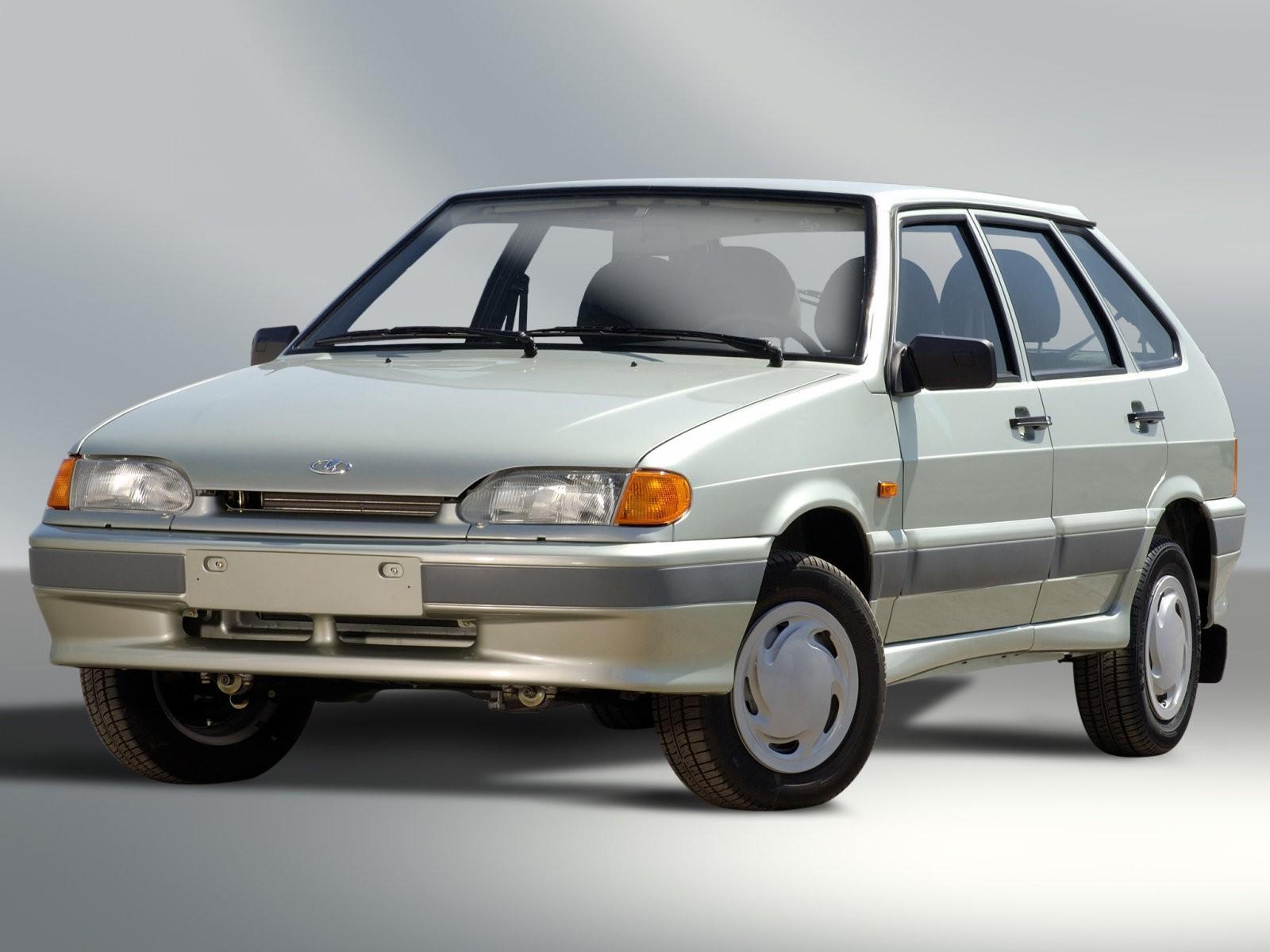 Вторичный рынок легковых авто вРФ осенью вырос на11,6%