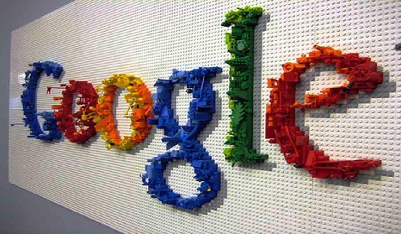 «Умная» клавиатура GBoard отGoogle выйдет для андроид