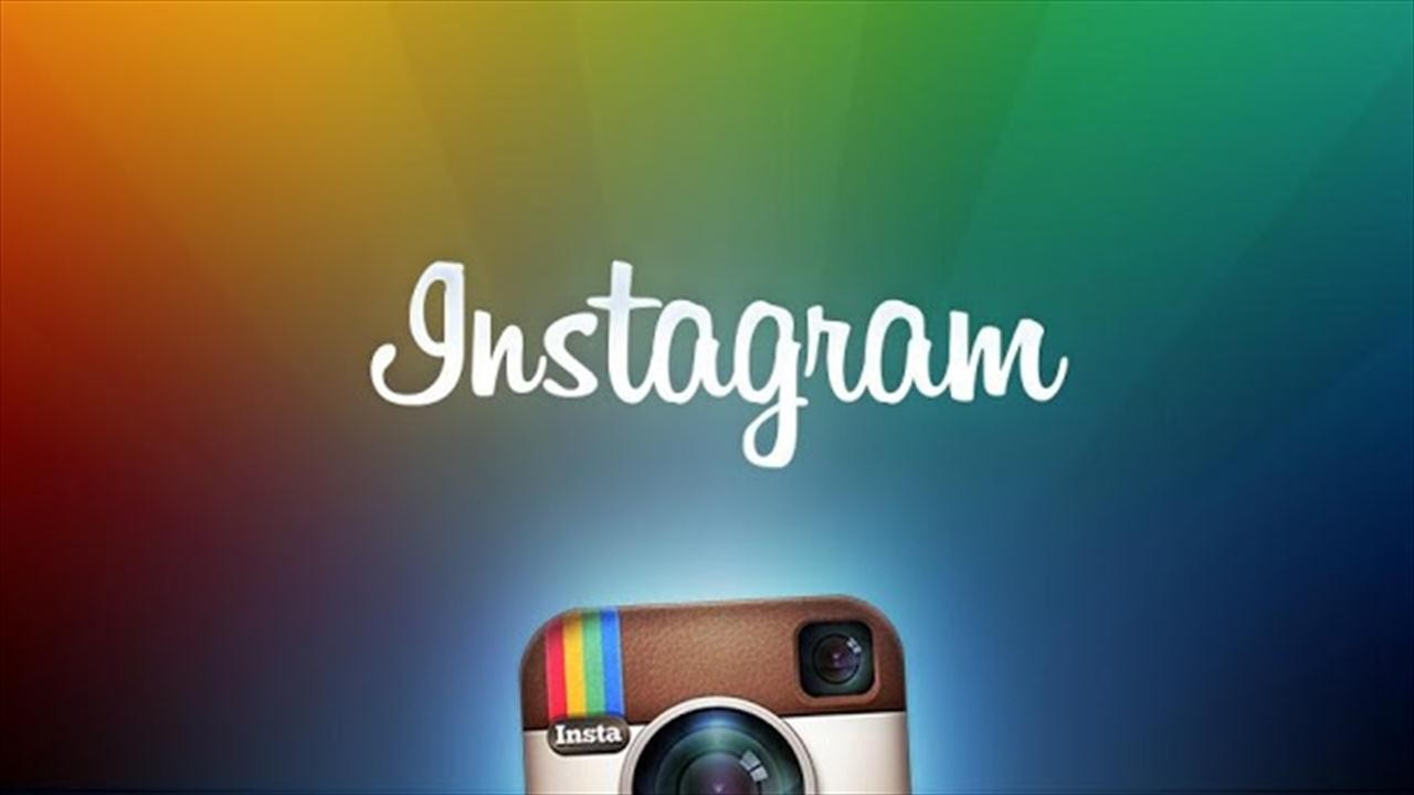 Instagram запустил онлайн трансляцию