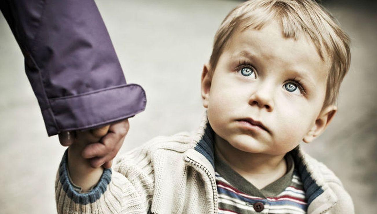 Русские ученые разработали способ самой ранней диагностики аутизма