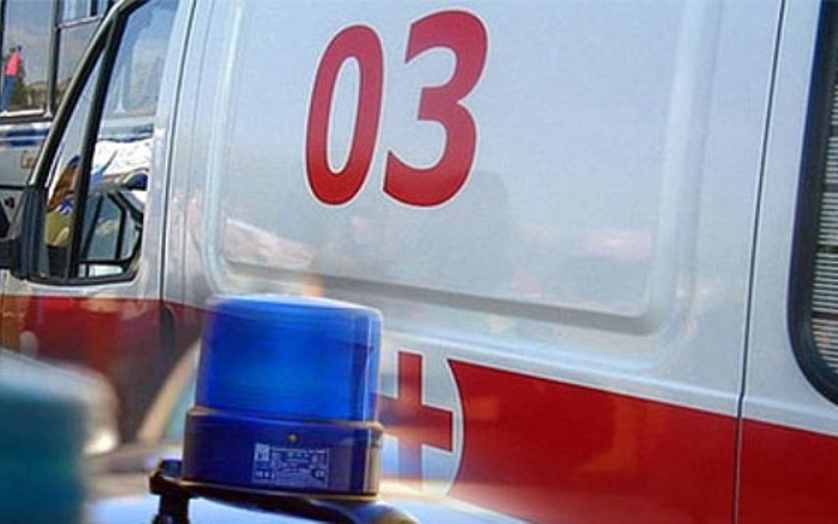 СК: сбивший 2-х девушек напереходе в столицеРФ шофёр Gelandewagen признал вину