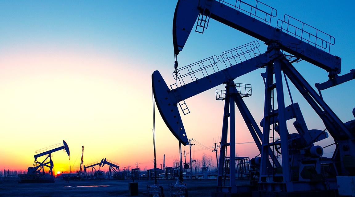 Нефть дешевеет нафоне роста запасов вСША