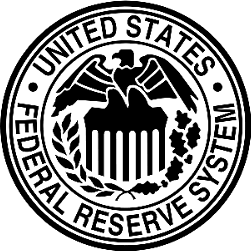 После поднятия ставки ФРС доллар вырос практически до62руб./$