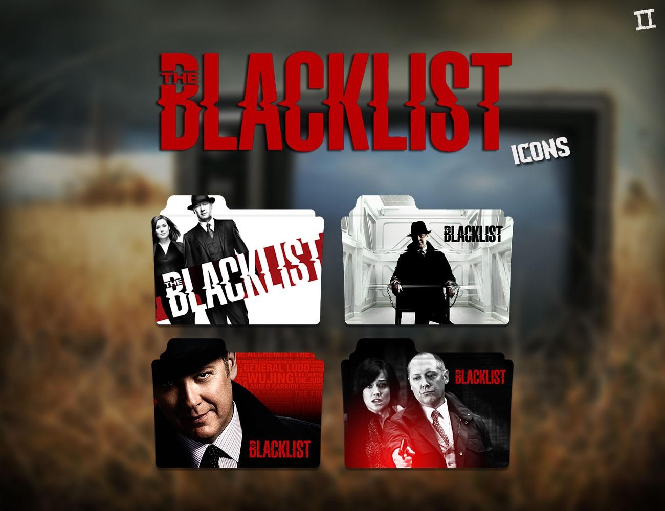 Размещен список нереализованных сценариев из«черного списка»