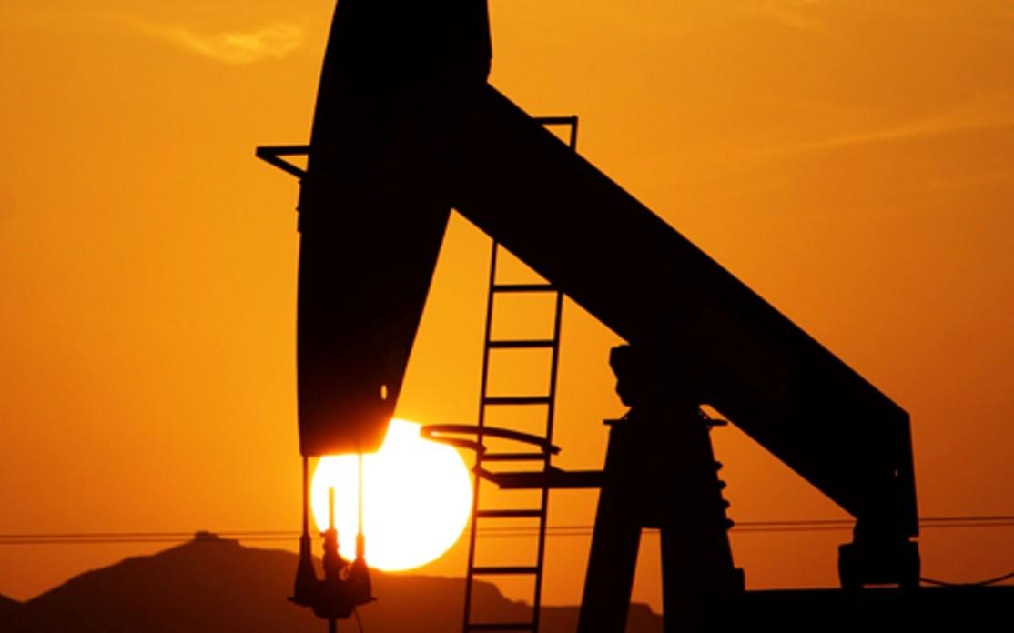 Сберегательный банк сделал прогноз поценам нанефть