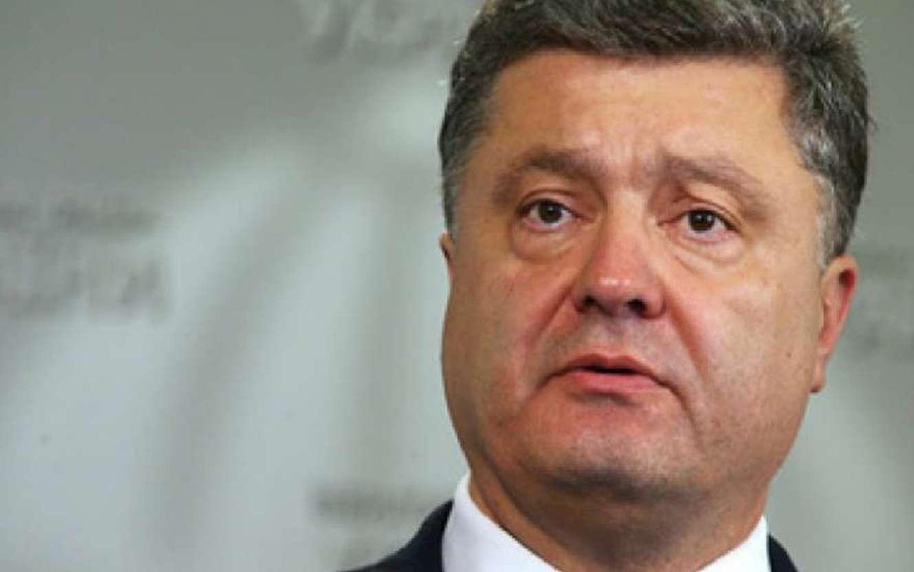 Порошенко непонравилась встреча Савченко сглаварями «Д/ЛНР»— Никакой пользы