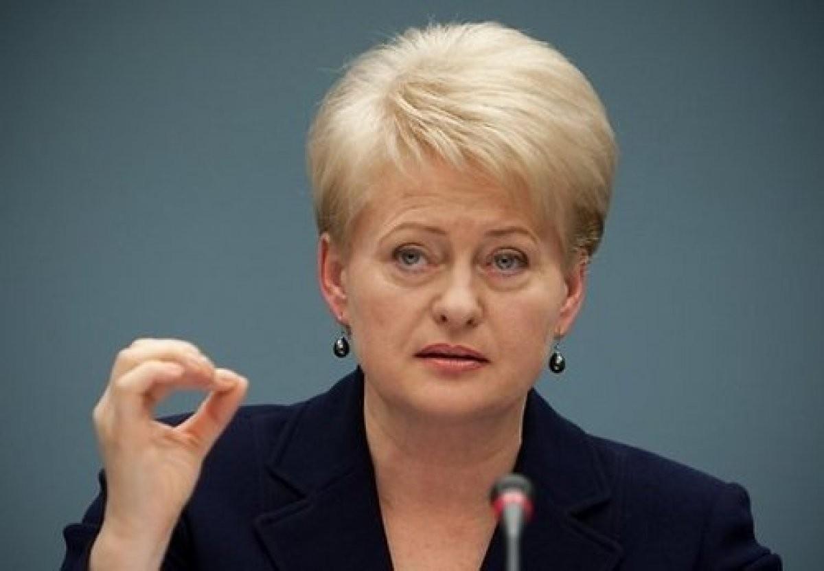 ЕСсогласовал продление санкций против РФ