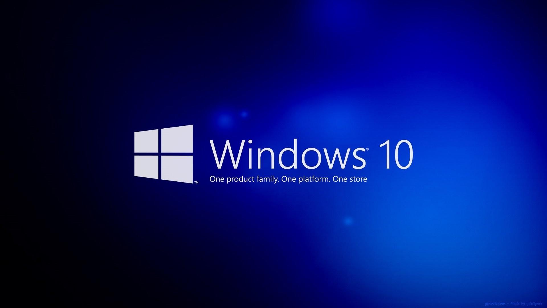 Производители компьютеров уже интересуются созданием устройств сWindows 10 наARM— DigiTimes