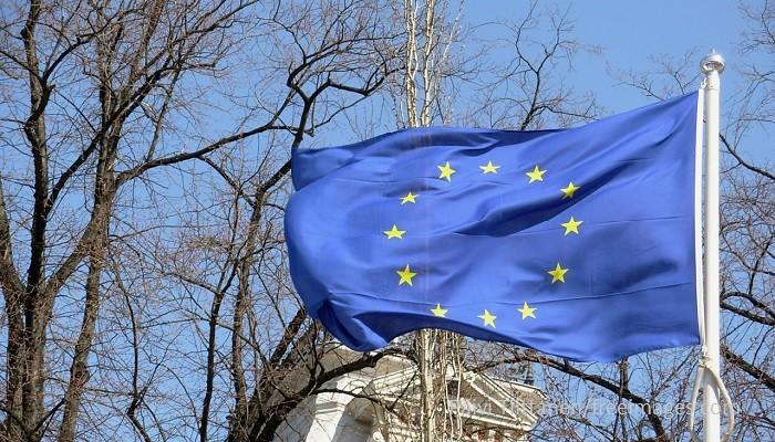 ЕСсогласовал продление санкций против РФ, МИД увидел вданном позитив