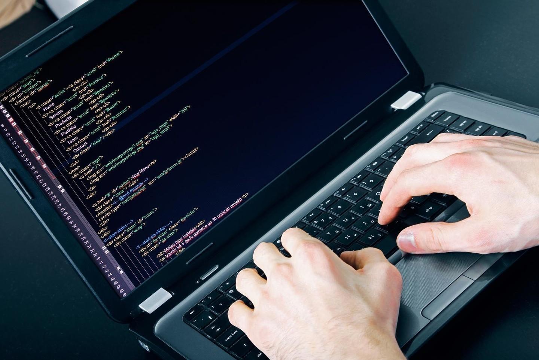 СМИ США: Хакеры практически поставили наколени Вооружённые силы Америки
