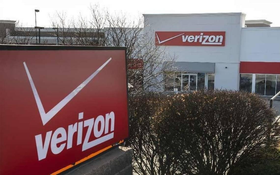 Verizon может отказаться отприобретения Yahoo