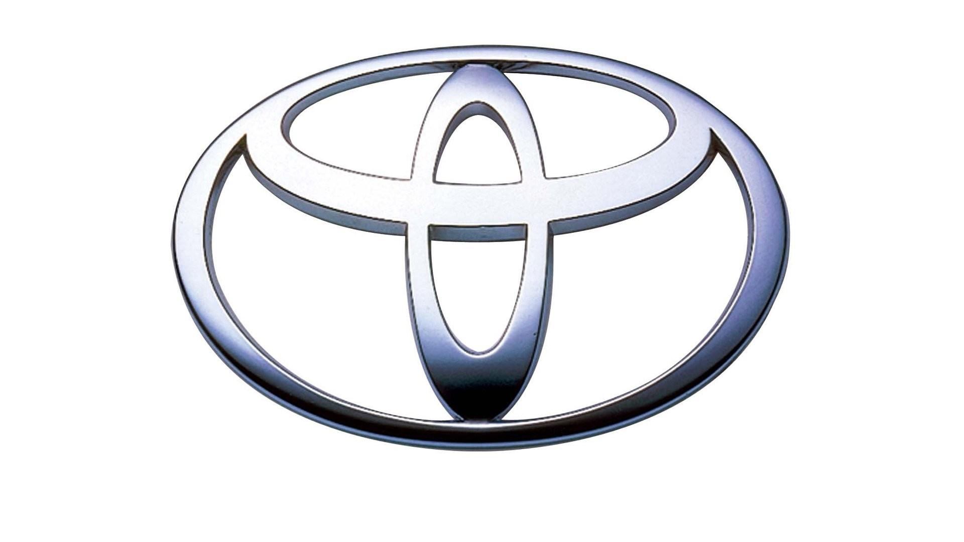Тойота представит автомобиль будущего навыставке вЛас-Вегасе