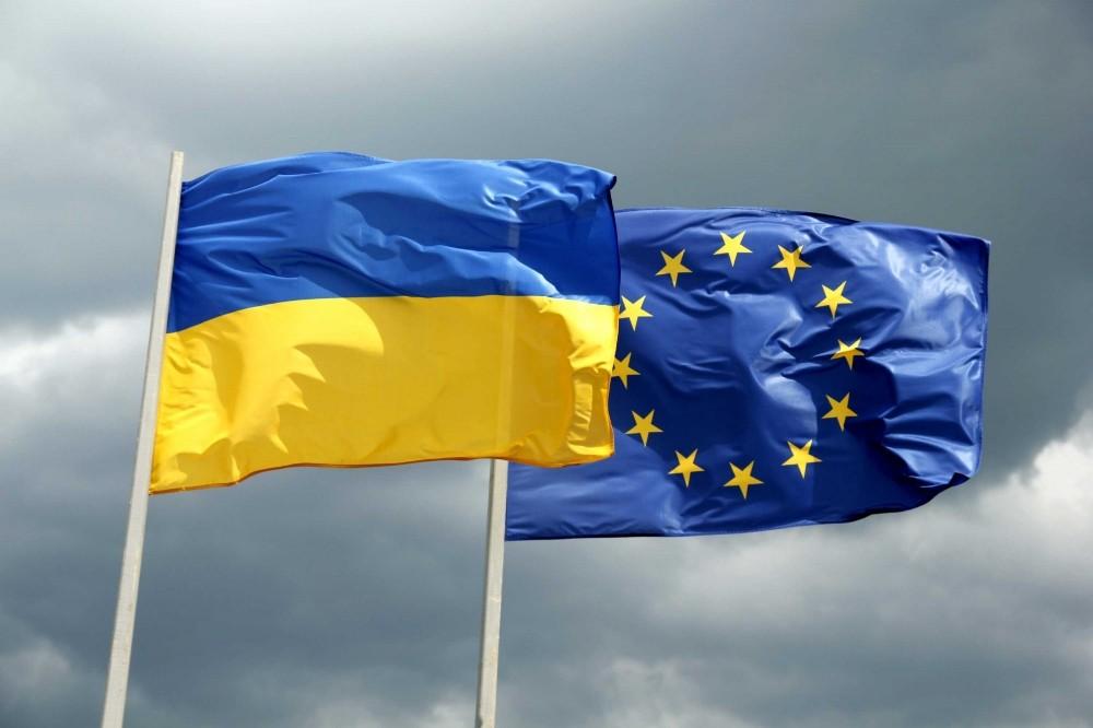 Мыизбежали внесения изменений втекст Соглашения обассоциации,— Порошенко