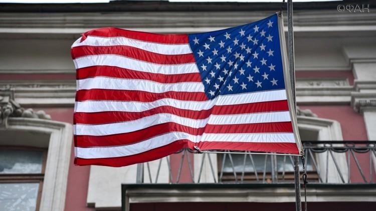 Агентура США обнародует число американцев, закоторыми поошибке велась слежка
