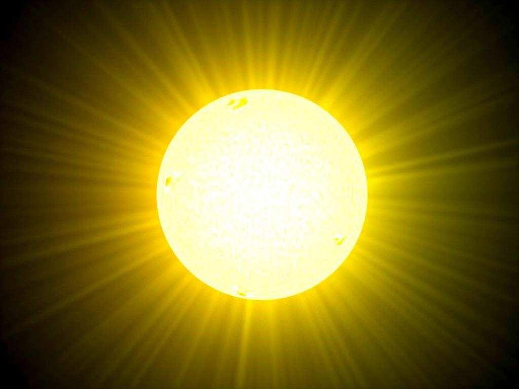 УчёныеРФ запустят наСолнце необычайный парусный спутник