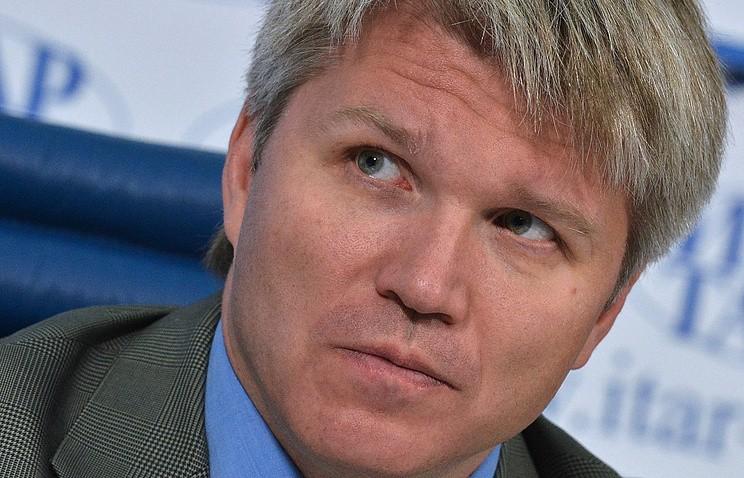 Александра Поветкина накажут, если онвиноват— министр спорта