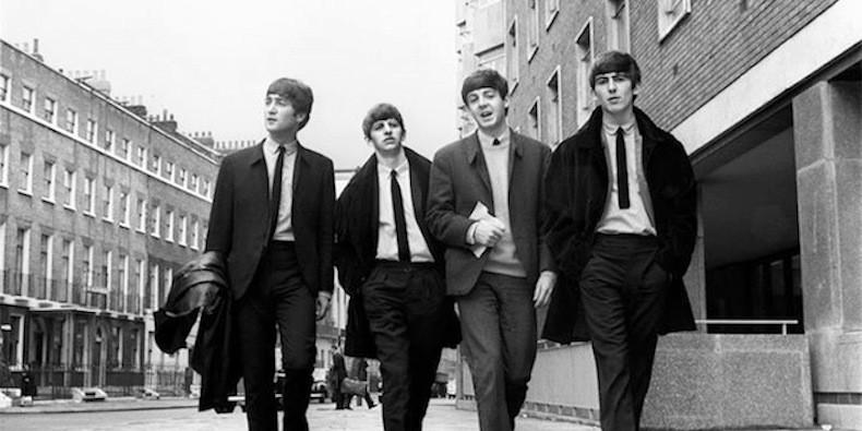 Фанат The Beatles реализует коллекцию из15 тыс предметов
