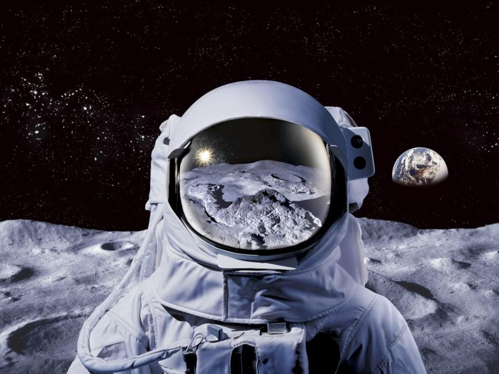 Сегодня вСочи открывается космическая школа